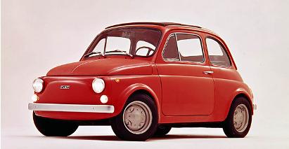 italauto pi ces 07 sp cialiste dans la vente de pi ces d tach es pour voitures italiennes. Black Bedroom Furniture Sets. Home Design Ideas